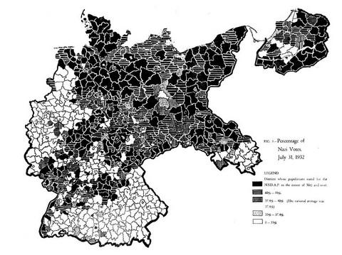 map1jpg.jpg