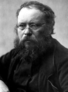 http://exlaodicea.files.wordpress.com/2008/03/proudhon.jpg