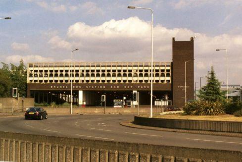 slough_bus_station_berkshire.jpg