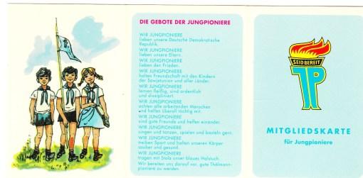 pionierausweis-top-3
