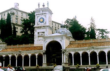 Udine_Italy_2