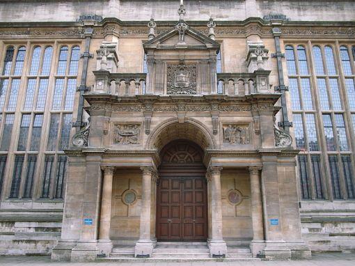 800px-Examination_Schools,_Oxford