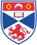 University_of_St_Andrews_coat_of_arms.svg