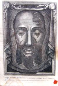 holyface