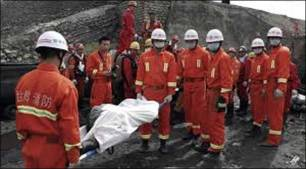 China-coalmine-accidents_1-6-2014_133128_l