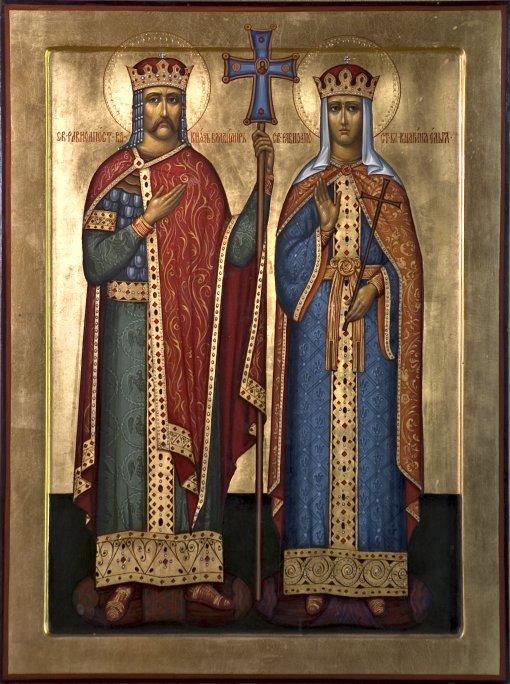 vladimir-and-olga-volodymyr-and-olha