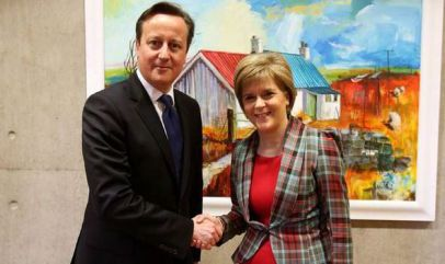 Mr-Cameron-and-Ms-Sturgeon