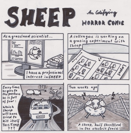 sheepcomic01_small_01