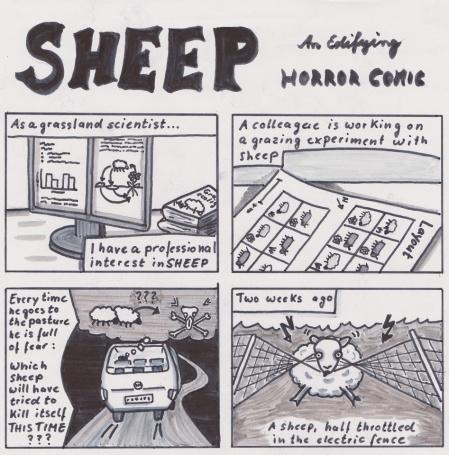 sheepcomic01_small_01