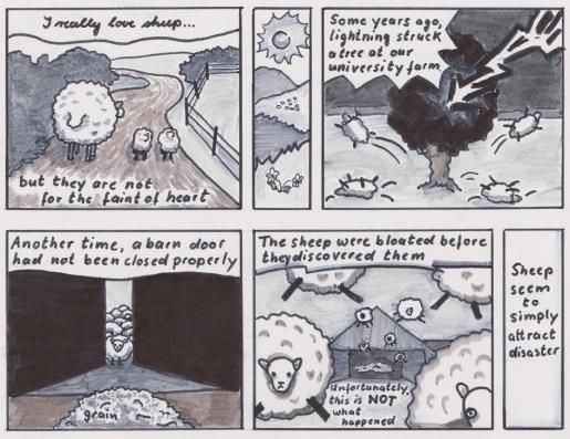 sheepcomic02_small_01