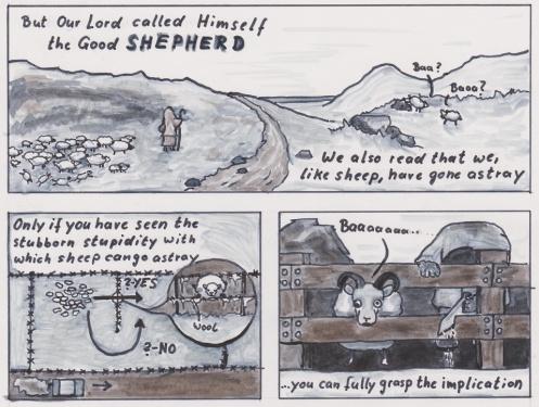 sheepcomic04_small_01