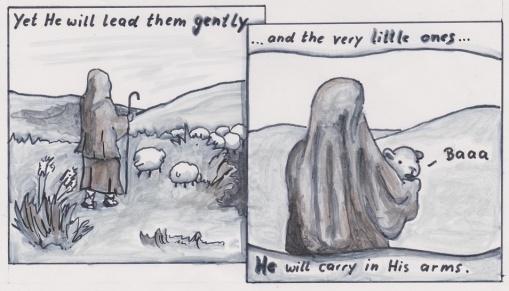 sheepcomic04_small_02