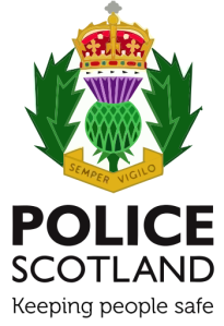 350px-Police_Scotland_revised_logo.svg