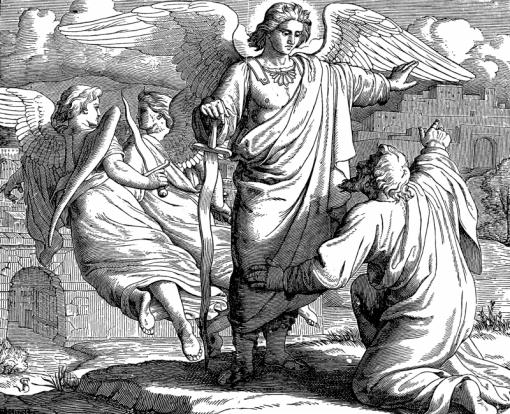 abraham-sodom