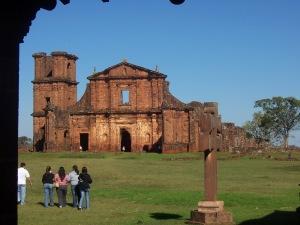 Ruinas-saomiguel