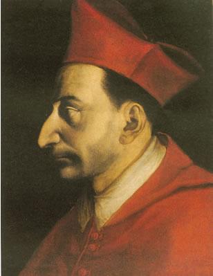 Carlo_Borromeo