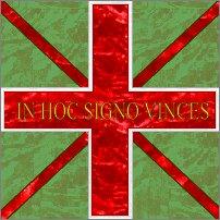 Berwick_Infanterie_Ordonnance_Flag