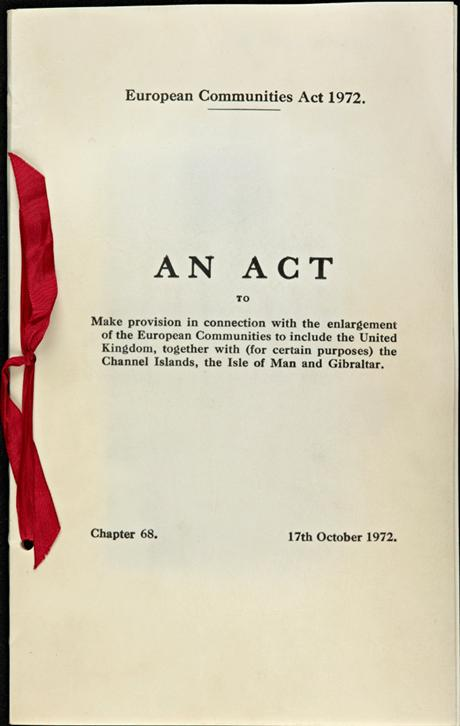 1972Act