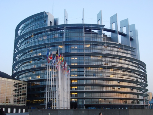 Eiropas-Parlaments