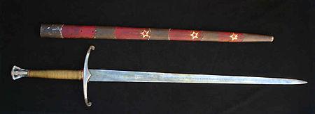 Sword-of-Stalingrad